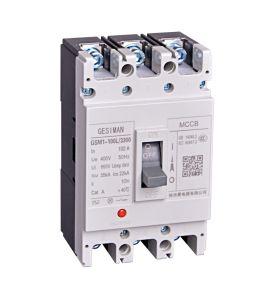 Mould Case Circuit Breaker MCCB-400 pictures & photos