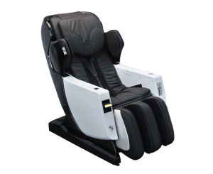 Wechat Payment Credit Card Ict Coin and Bill Vending Massage Chair pictures & photos