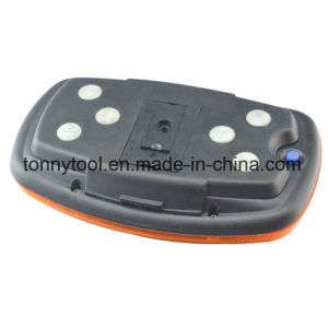 Red LED Stop/Tail/Turn Light pictures & photos