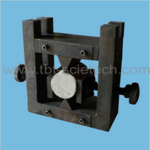 Compression Device For Rock Splitting Test pictures & photos