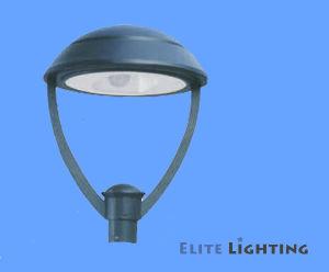 High Pressure Sodium Lamp Classic Garden Light pictures & photos