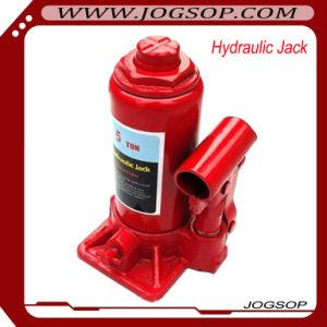 2017 Hot Sale 2.0t Bottle Hydraulic Jack pictures & photos
