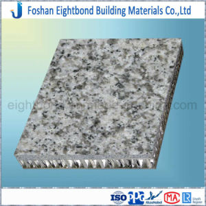 Honeycomb Stone Panel Lite Thin Granite&Marble pictures & photos