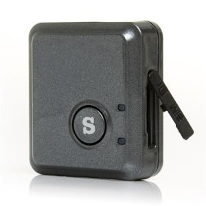 RF-V8s High Efficiency Remote Listening Mini Car GPS Tracker GSM / GPRS Vehicle Car Tracking Device System & Sos Communic pictures & photos
