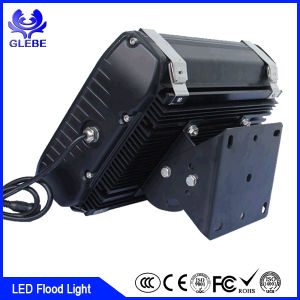 Low Power RGB LED Flood Light/Outdoor LED Flood Light RGB 10W pictures & photos