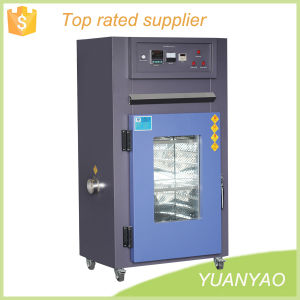 600L Yuanyao Brand Name Hot Air Circulating Oven Price pictures & photos