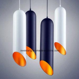6 Colors Aluminium Pendant Lamp for Indoor Light pictures & photos