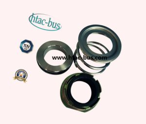 Tkx430 Compressor Shaft Seal 22-778 pictures & photos