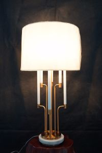 Hotel or Home Use Decorative Table Lamp (KAT6109) pictures & photos