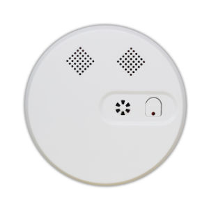 Low Price Independent Photoelectric Smoke Detectors pictures & photos