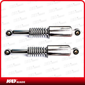 Motorcycle Engine Parts Motorcycle Rear Shock Absorber for Cg125 pictures & photos