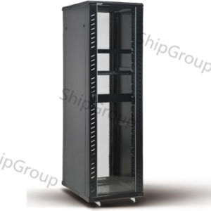 "15u 24u 33u 38u 42u 47u for 19"" Network Cabinet pictures & photos"