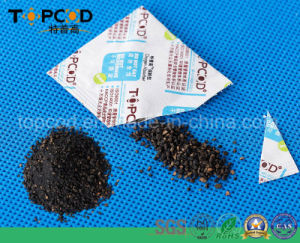 Non-Toxic Scavenger Manufacturer Used for Dried Foods in USA pictures & photos