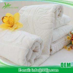 4 Pieces Wholesale Buy Towel for Swimming pictures & photos