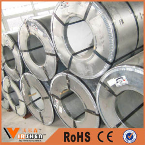 Color Coated PPGI Steel Coil Prepainted Galvanized Steel Coil pictures & photos