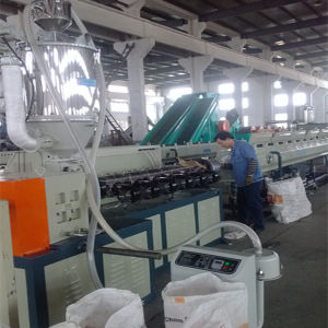 Zj Plastic Vacuum Granules Feeder pictures & photos