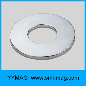 Volume Supply Wholesale Price Buy High Quality Ring Magnet pictures & photos