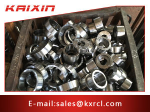 Non-Standard Customized Special Steel Gear and Gear Shaft pictures & photos