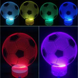 LED Lighting, Decrative Light pictures & photos
