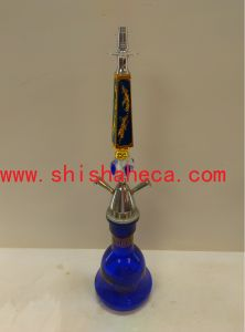 Wilson Style Top Quality Nargile Smoking Pipe Shisha Hookah pictures & photos