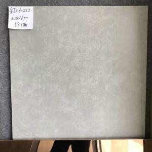 Natural Flooring Rustic Porcelain Stone Tile pictures & photos