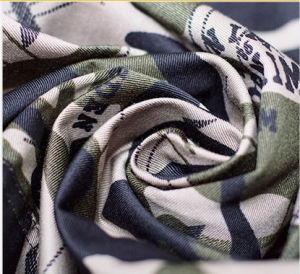 Wholesale Camouflage Uniforms with Fabric Manufacturer for Military pictures & photos