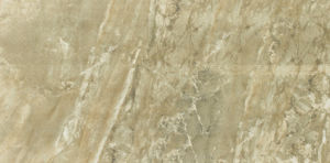 600X1200mm 4.8mm New Designs Porcelain Thin Tile pictures & photos