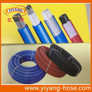 Power Hose pictures & photos