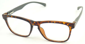 R171004 Hotsale Wenzhou Factory Cheap Plastic Mens Style Reading Glasses pictures & photos