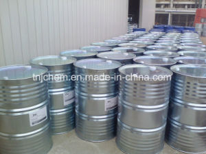 Pine Oil 65% 70% 85% 90% 99% 50% (Pine needle oil) pictures & photos