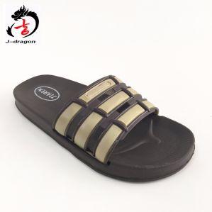Hot Sale Slipper Men Shoes Footware pictures & photos