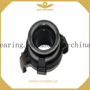 Clutch Release Bearing for JAC-Auto Spare Part-Wheel Bearing pictures & photos
