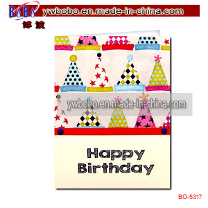 Birthday Gift Best Birthday Decoration Holiday Gifts (BO-5317) pictures & photos