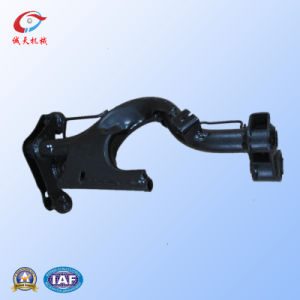 OEM Support Stamping Motorcycle Parts pictures & photos