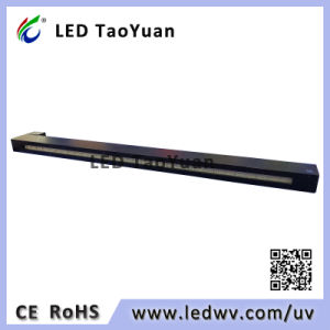 UV LED Printing Lamp Light Source 395nm 3000W/4800W pictures & photos