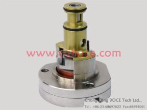 3408328 PT Pump Electric Actuator for Diesel Genset Original Quality pictures & photos