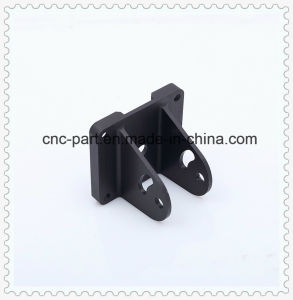 Best Price of Precision CNC Aircraft Parts Production pictures & photos
