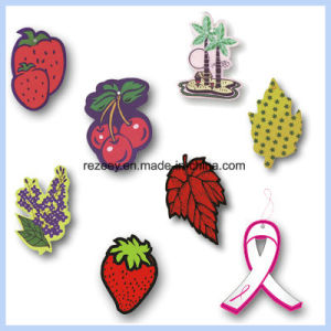 Paper Air Freshener pictures & photos