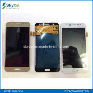 Mobile LCD Display Touch Screen Digitizer Assembly for Samsung Galaxy J5 pictures & photos