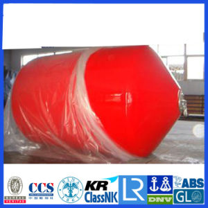 Marine Rubber EVA Foam Filled Fender for Ship pictures & photos