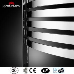 Avonflow Chrome Electric Towel Radiator Towel Heater pictures & photos
