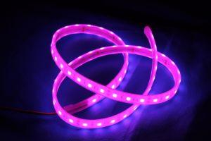 3528/ 5050/2835/5630/3014/3527/2216 LED Strip Light pictures & photos