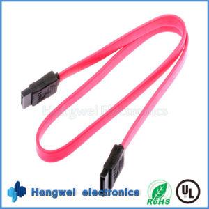 SATA 7p to eSATA 7p SATA Cable
