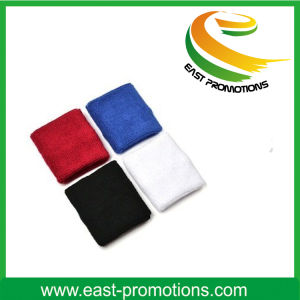 Wholesale China Supplier Cheap Sweatband in High Quality pictures & photos