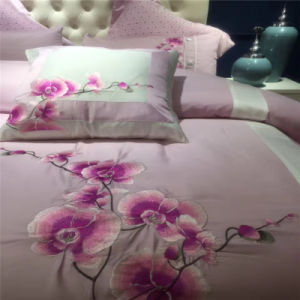 Professional Discount Brush Cotton for Bedroom pictures & photos