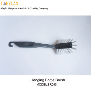 Hanging Bottle Brush pictures & photos