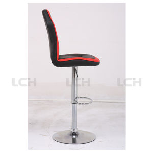 Wholesale Cheap Bar Stool Chair pictures & photos