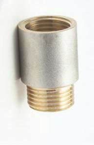 The Internal and External Brass Joint Fittings pictures & photos