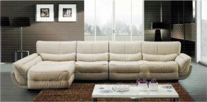 Corner Sofa / Sofa Bed (2136)