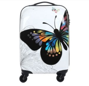 Trolley Travel Bag Rolling Laptop Bag Sport Bags Traveling Bags St6240-Set pictures & photos